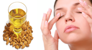 Remove Under Eye Dark Circles Naturally At Home Health And Beauty